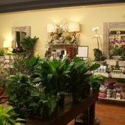 ... Photo of Flower Mart - Nashville, TN, United States ...