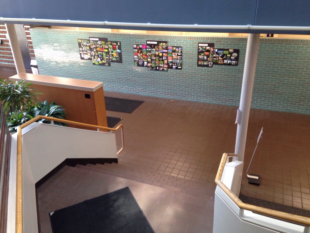 Minnetonka Community Center