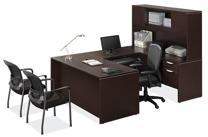 Photos For DAKs Office Furniture
