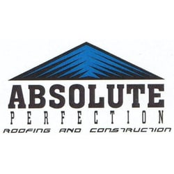 Beautiful Photo Of Absolute Perfection Roofing And Construction   Charlotte, NC,  United States