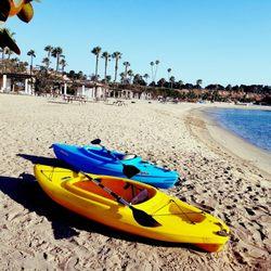 Photo Of Balboa Kayaks And Paddleboards Newport Beach Ca United States Soooo