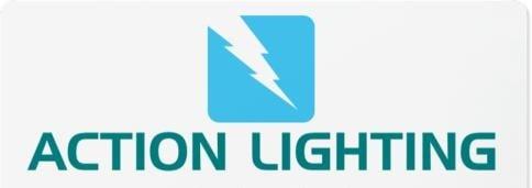 Photo of Action Lighting - Prairieville LA United States  sc 1 st  Yelp & Action Lighting - Electricians - Prairieville LA - Phone Number ... azcodes.com