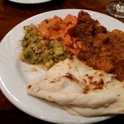 Nawab Indian Cuisine Order Food Online 55 Photos 179 Reviews