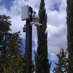 the camera guys 36 photos 59 reviews security systems 6001