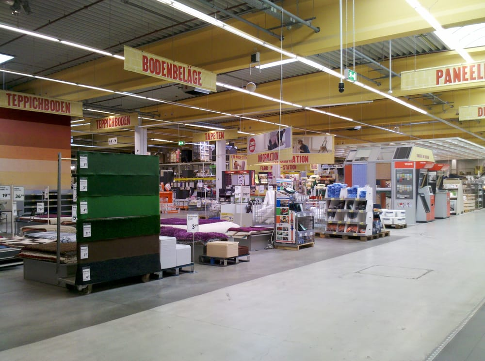 baumarkt max bahr closed hardware stores ernst heinrich geist str 7 frechen nordrhein. Black Bedroom Furniture Sets. Home Design Ideas