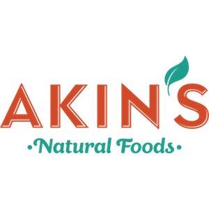 Natural Foods Topeka Ks