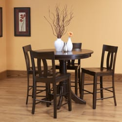 Perfect Photo Of Amish Furniture Collection   Shelby Township, MI, United States.