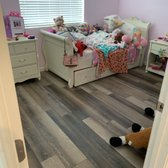 Photo Of Carpet Outlet Plus Bakersfield Ca United States Kids Room Getting