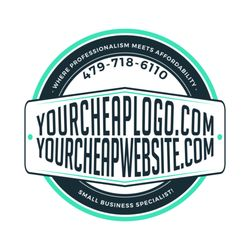 Your Cheap Website - CLOSED - Web Design - Lowell, AR