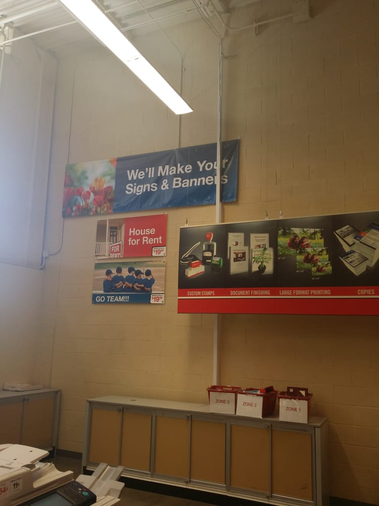 Office Depot   28 Reviews   Office Equipment   Palmdale, CA   39950 10th St  W   Phone Number   Yelp