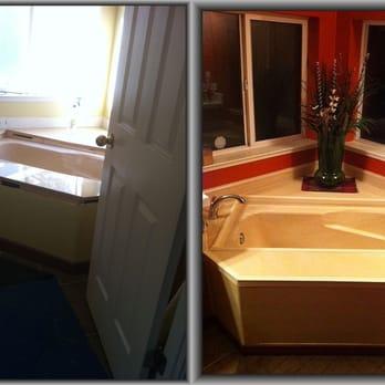 high kitchen bath 51 photos contractors 1248 s glendale