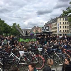 lykkelig slutning københavn sluts billeder