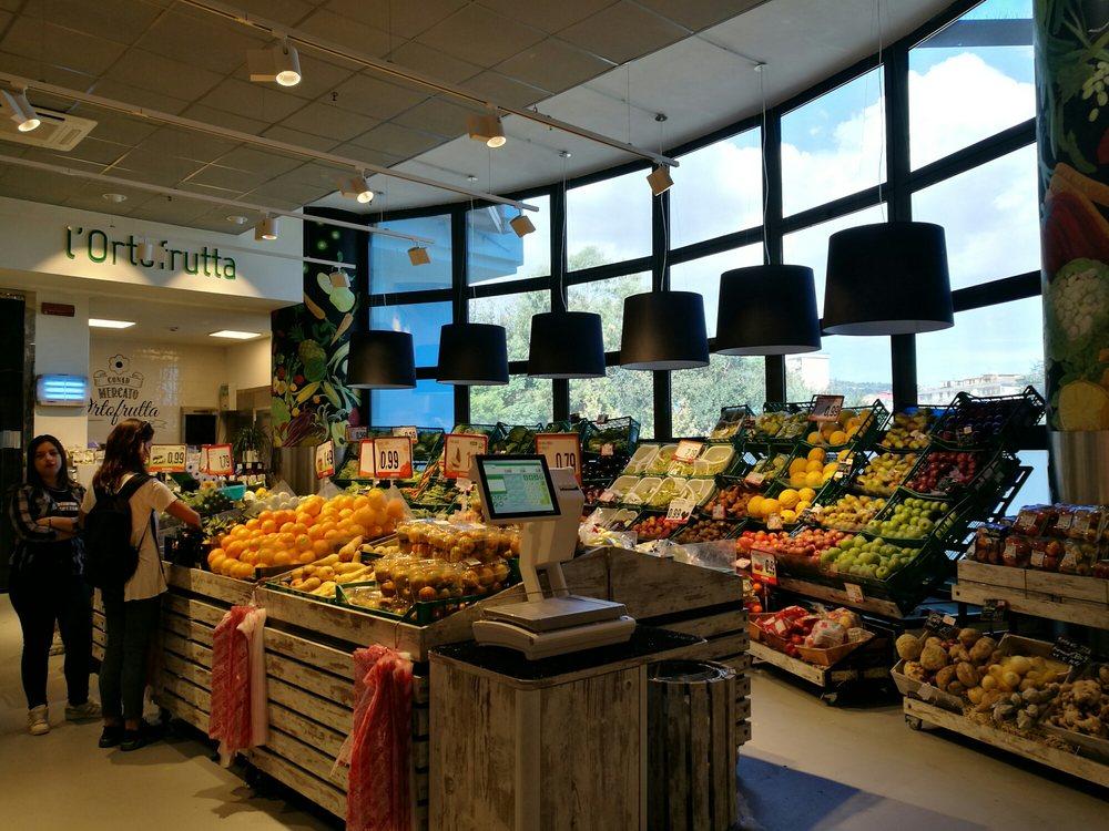 Azzurro life e shopping 13 fotos einkaufszentrum via nuova