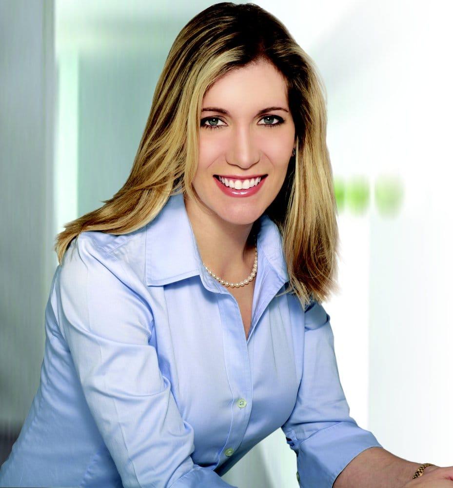 Dr Joan Monaco, MD,MS: 1034 5th Ave, New York, NY