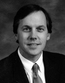 Dawson Steven M, MD: 12333 NE 130th Ln, Kirkland, WA