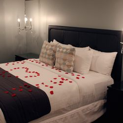 Photo Of Belamere Suites Perrysburg Oh United States