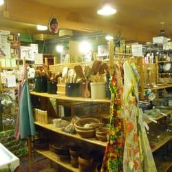 Photo Of Mirador Community Store   Portland, OR, United States