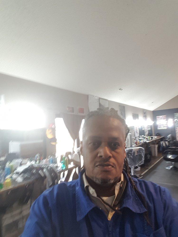 Jts Cutz Barbers 804 Old Hwy 63 N Columbia Mo Phone Number