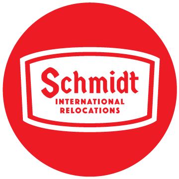 Schmidt International Shipping: Seattle, WA