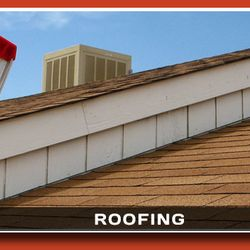 Ron Anderson Roofing Roofing Long Beach Ca Phone