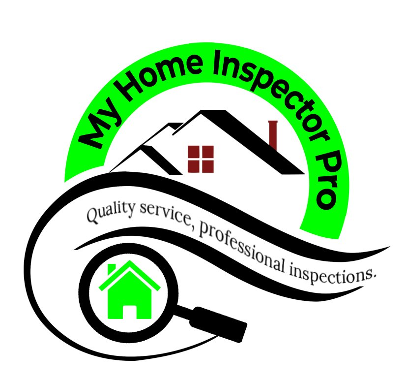 My Home Inspector Pro: Springfield, MO