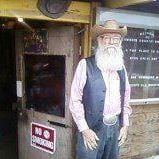 CowBoy's Country Emporium: 8800 State Hwy 276, Point, TX