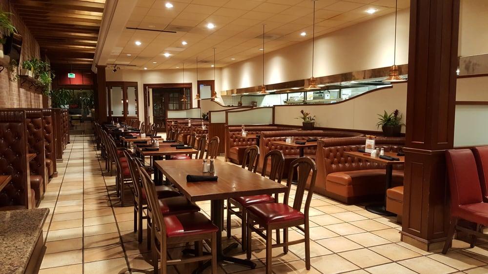 Du Par S Restaurant Bakery Pasadena Ca