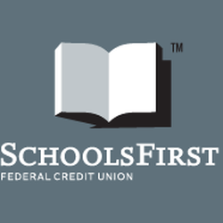 Schoolsfirst Federal Credit Union 37 Reviews Banks Amp Credit Unions 7251 Warner Ave