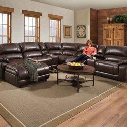 Lovely Photo Of Discount FurnitureLand   Gastonia, NC, United States ...