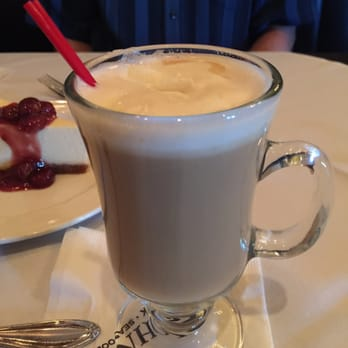 Photo of 2Johns - Bossier City, LA, United States. Creole coffee ...