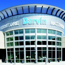 Darvin Furniture Mattress 71 Photos 233 Reviews Furniture