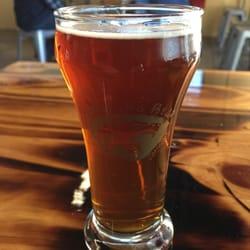 Growling Bear Brewing Company - 39 Photos & 27 Reviews ...  Growling