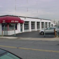 Wheaton Service Center - 45 Reviews - Auto Repair - 11321 Fern St