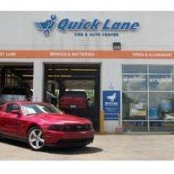 Jack Kain Ford - 14 Photos - Car Dealers - 3405 Lexington Rd ...