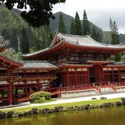e7d3b47004 Roberts Hawaii - 119 Photos   228 Reviews - Tours - 680 Iwilei Rd ...