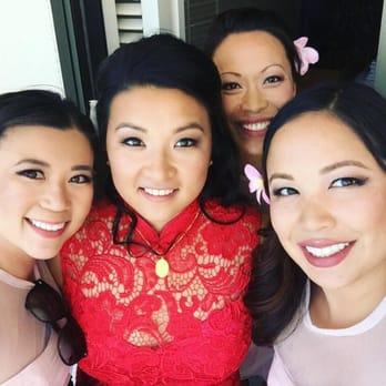 Photo of Whik'd Hair and Makeup Hawaii - Honolulu, HI, United States