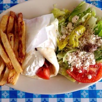 Demo S Greek Food 109 Photos Amp 67 Reviews Greek 7115