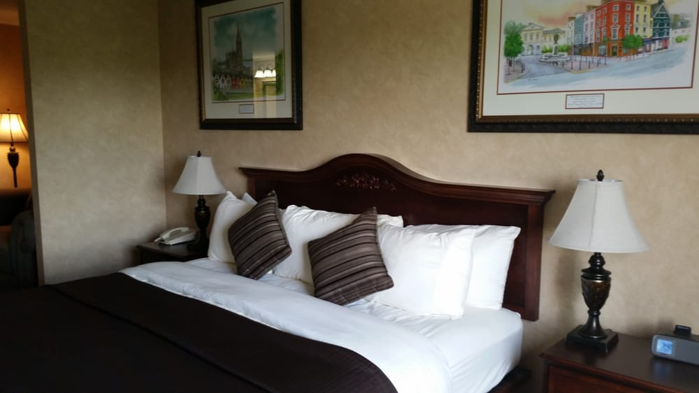 The irish cottage boutique hotel 38 foto 39 s 74 reviews for Boutique hotel 74