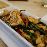 Best Thai Food Upper West Side Manhattan