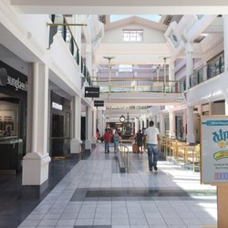 e8f091a89 Photo of The Mall at Green Hills - Nashville, TN, United States. The