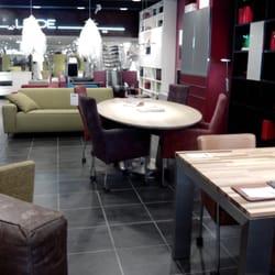 Groningen Möbel lade eigenzinnig wonen furniture stores oosterstraat 41