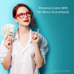 LoanMe Personal Loans
