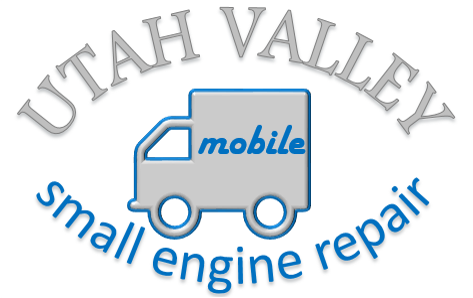 Utah Valley Small Engine Repair: Payson, UT