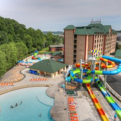 Country Cascades Waterpark Resort 66 Photos 34 Reviews Hotels