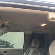 Louetta Auto Upholstery Auto Upholstery 2819 Louetta Rd Spring