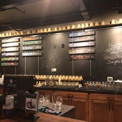 MobCraft Beer - 63 Photos & 58 Reviews - Breweries - 505 S 5th St ...