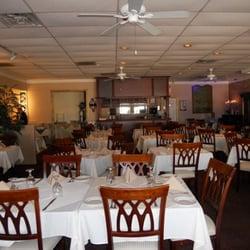 Nirvana indian restaurant 154 photos 191 reviews for Alcove indian cuisine