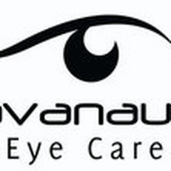 Glasses Frames Little Rock Ar : Kavanaugh Eye Care - Optometrists - 5600 Kavanaugh Blvd ...