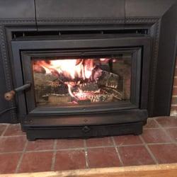 Northeastern Masonry Amp Chimney 19 Reviews Fireplace