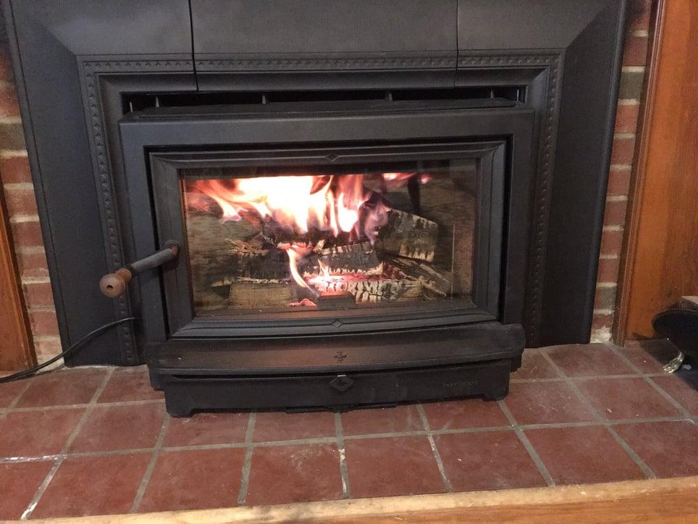 Northeastern Masonry Amp Chimney 18 Reviews Fireplace